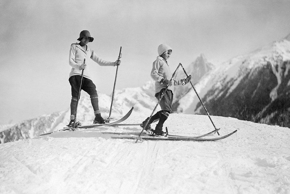 01 Alpes