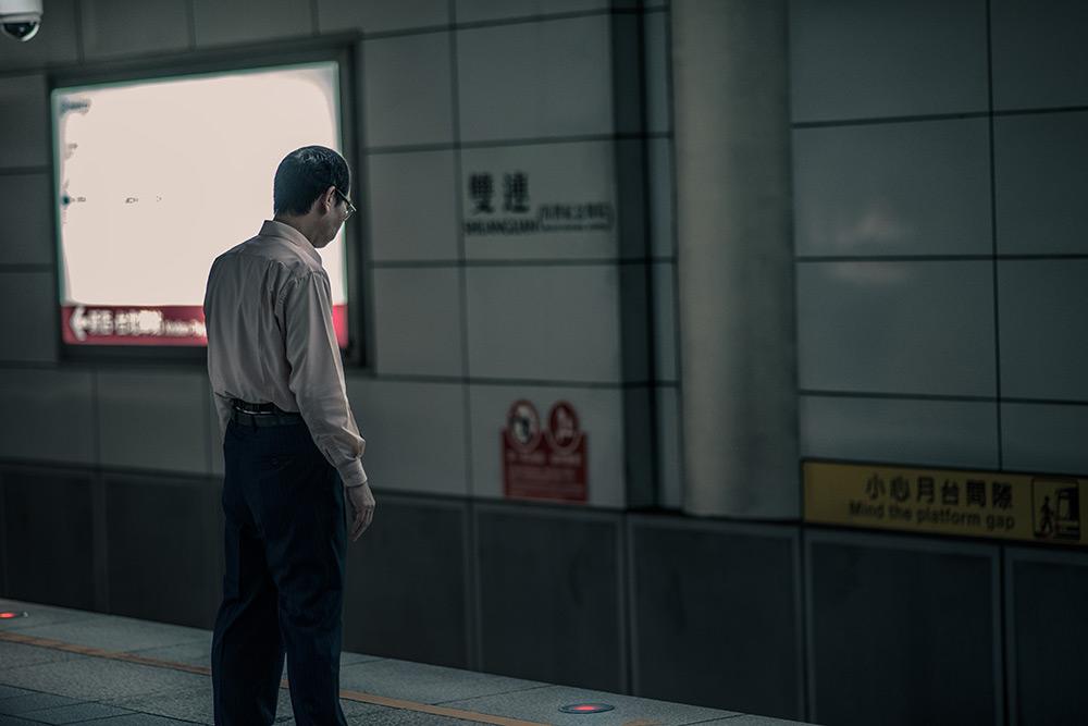 01 Fang Yen Wen