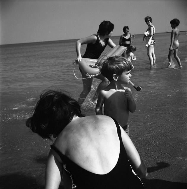 01 Vivian Maier