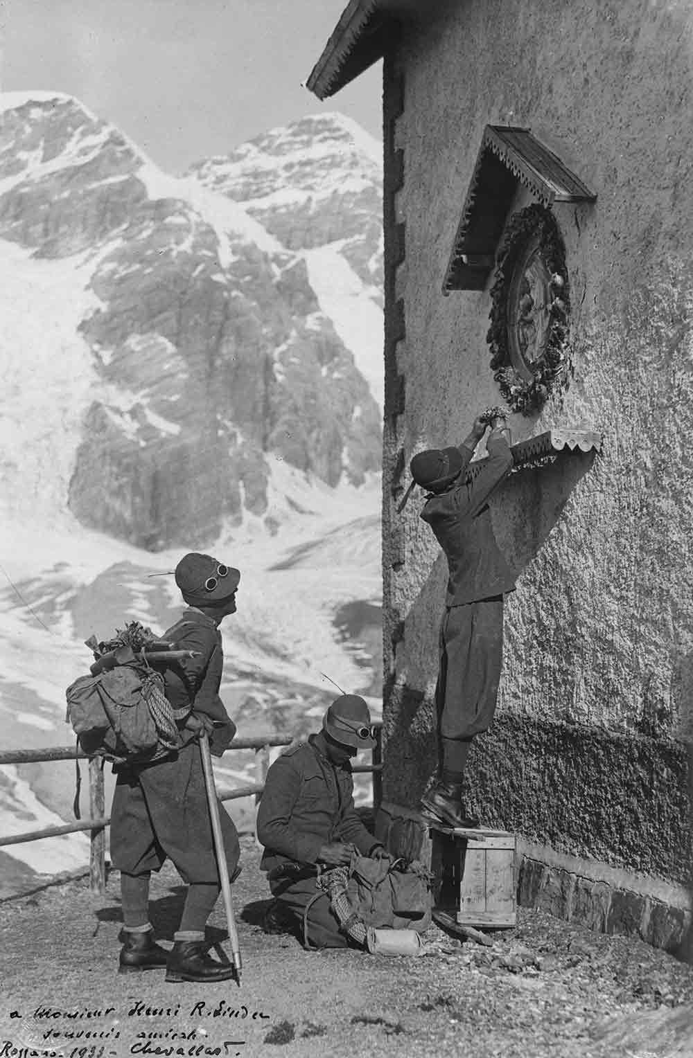 02 Alpes
