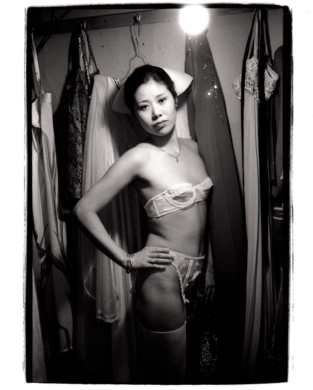 02 Yoshiichi Hara