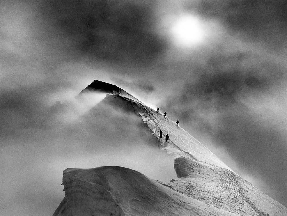 03 Alpes