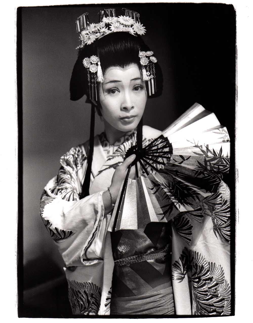 03 Yoshiichi Hara