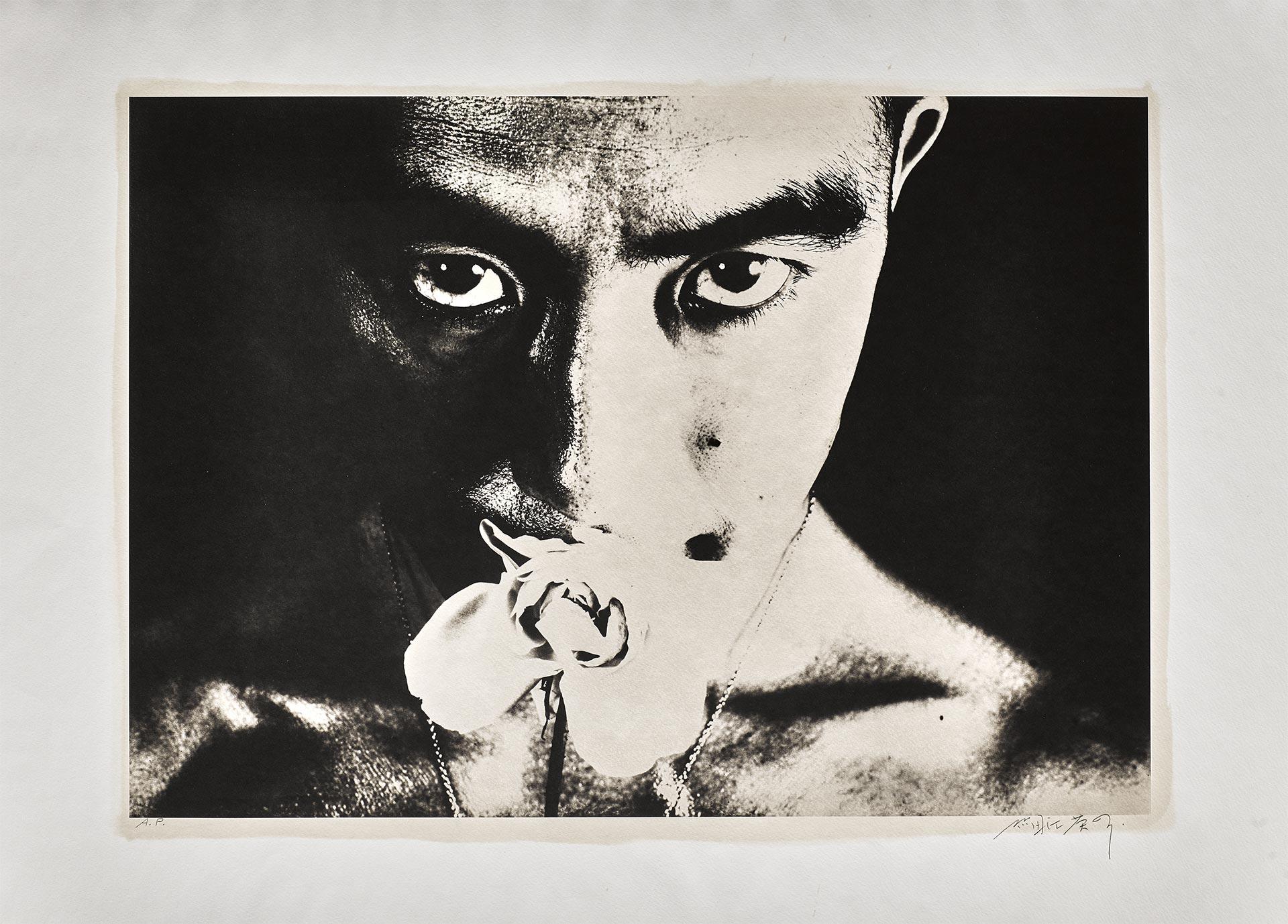 01_Galerie-Eric-Mouchet