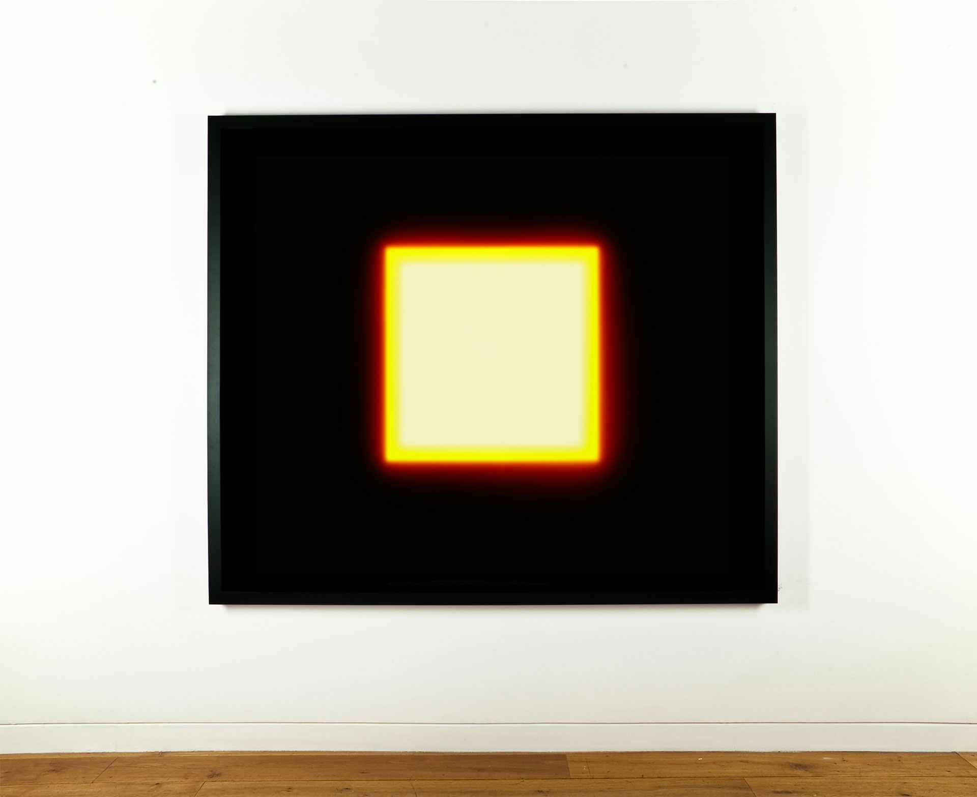 01_Galerie-Gimpel-et-Muller