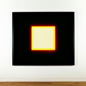 01_Galerie-Gimpel-et-Muller_335