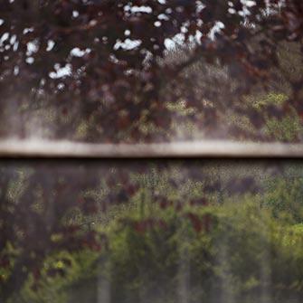01_Galerie-La-Forest-Divonne_335