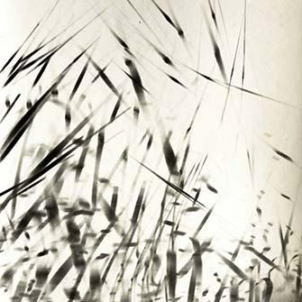01_Galerie-Maria-Wettergren_335