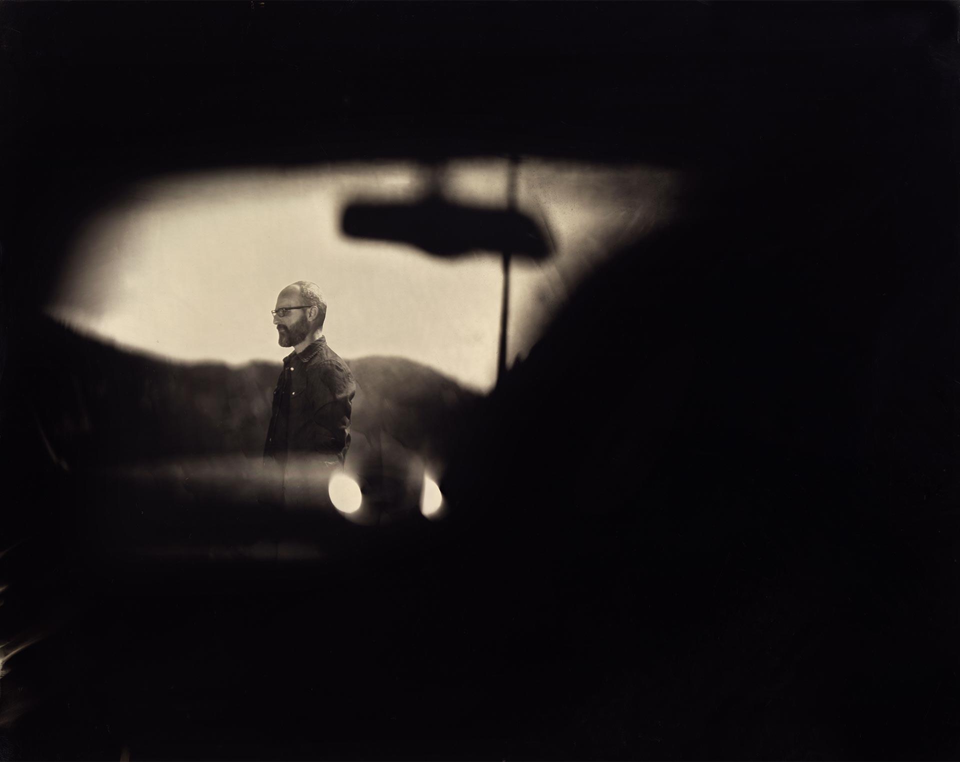 01_Laurence-Esnol-Gallery