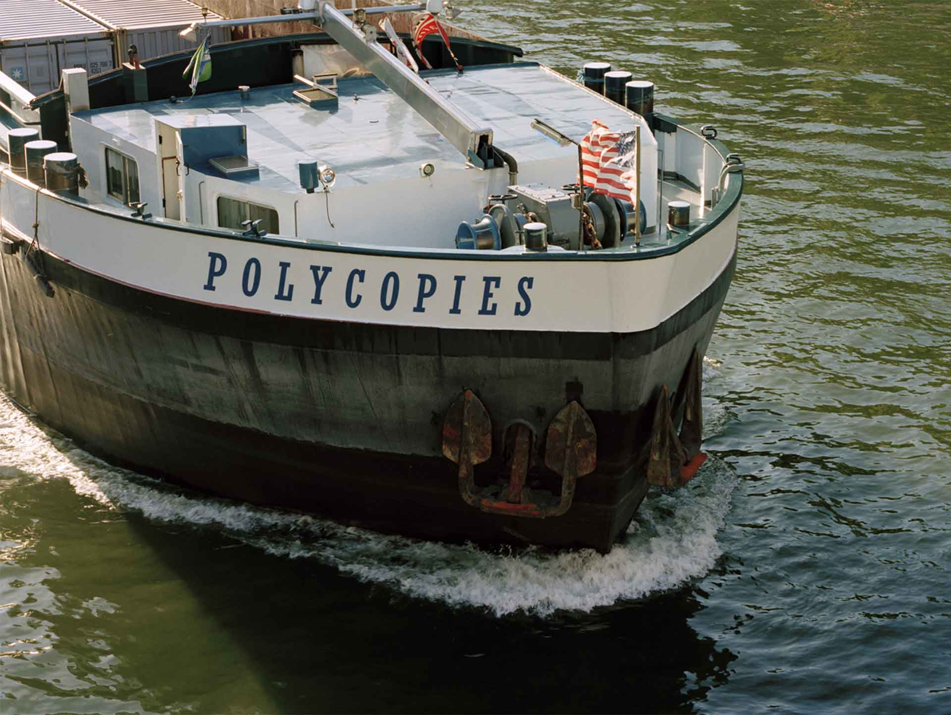 01_Polycopies