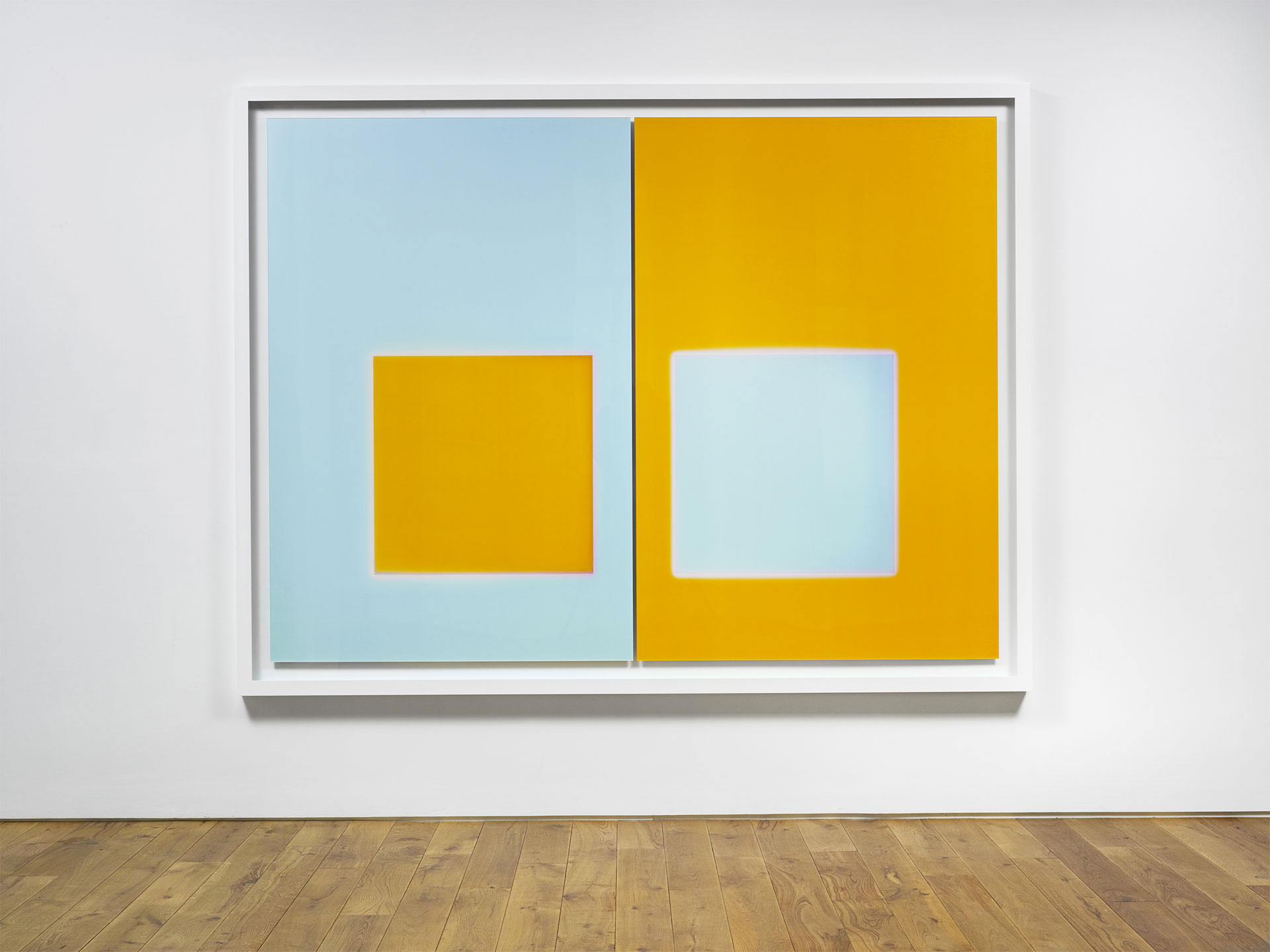 02_Galerie-Gimpel-et-Muller