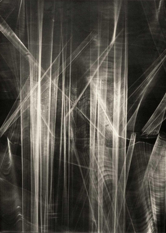 02_Galerie-Maria-Wettergren