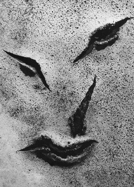 02_Galerie-Patrice-Trigano