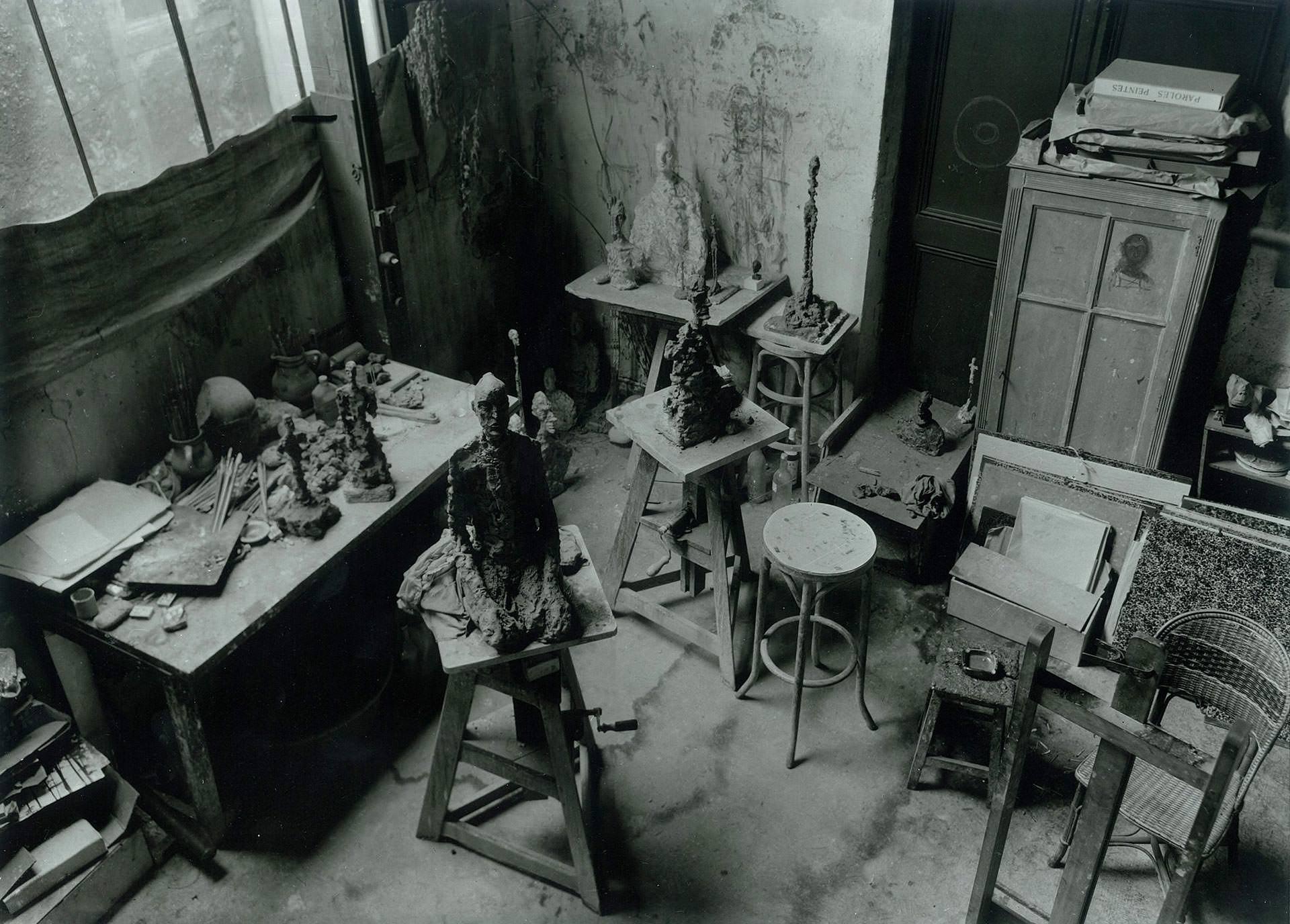 03_Galerie-Berthet-Aittouares