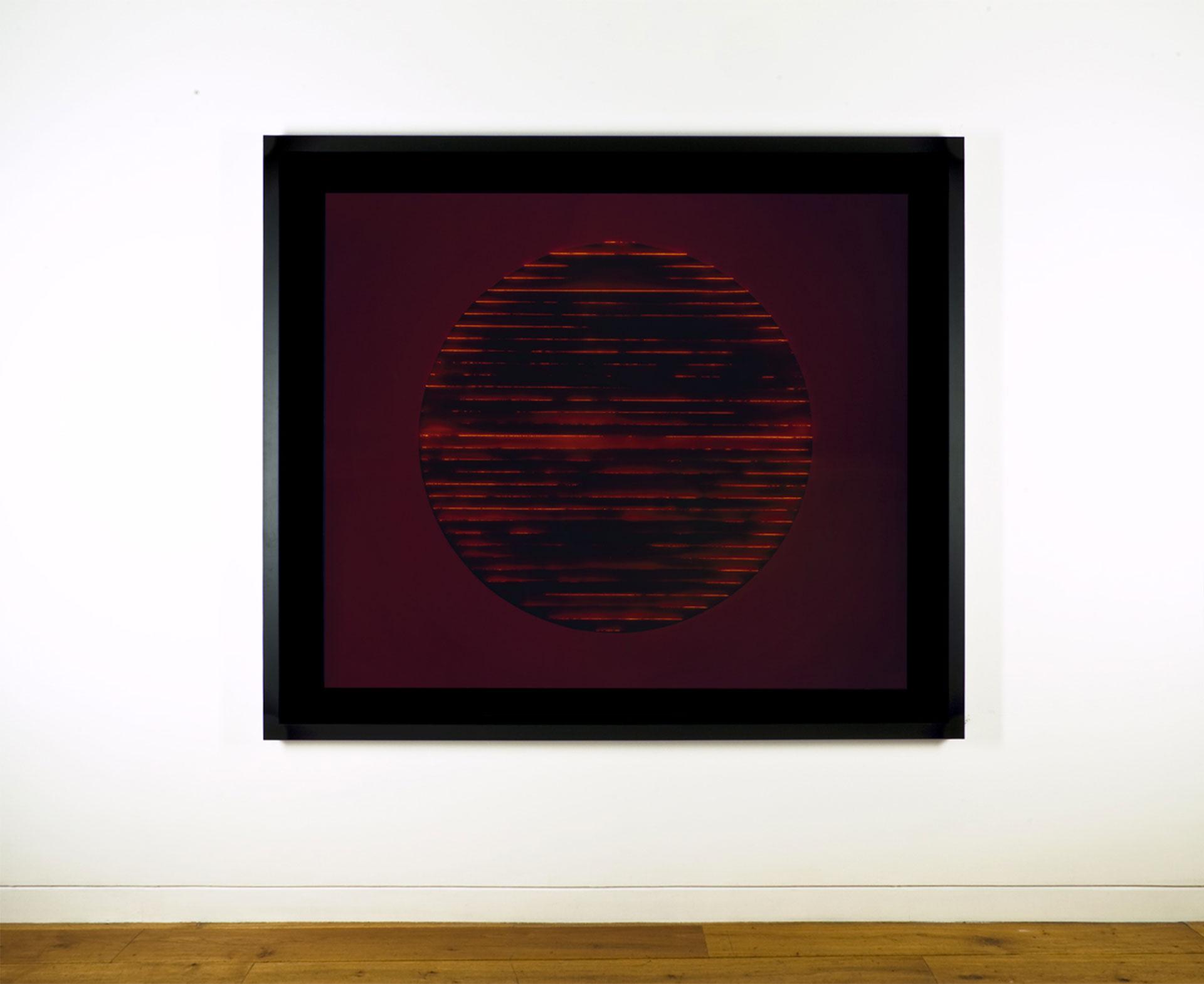 03_Galerie-Gimpel-et-Muller