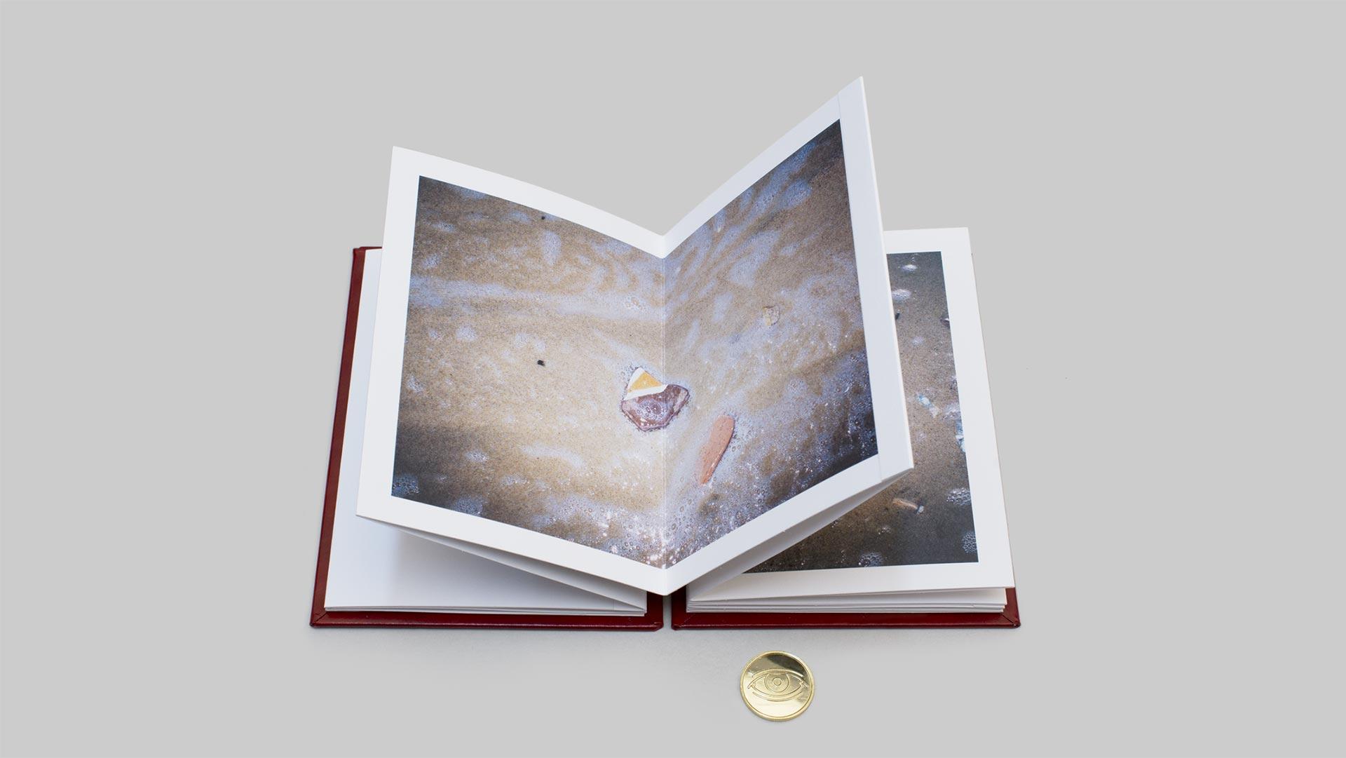 04_B-B-B-Books---Galerie-Jean-Pierre-Gros