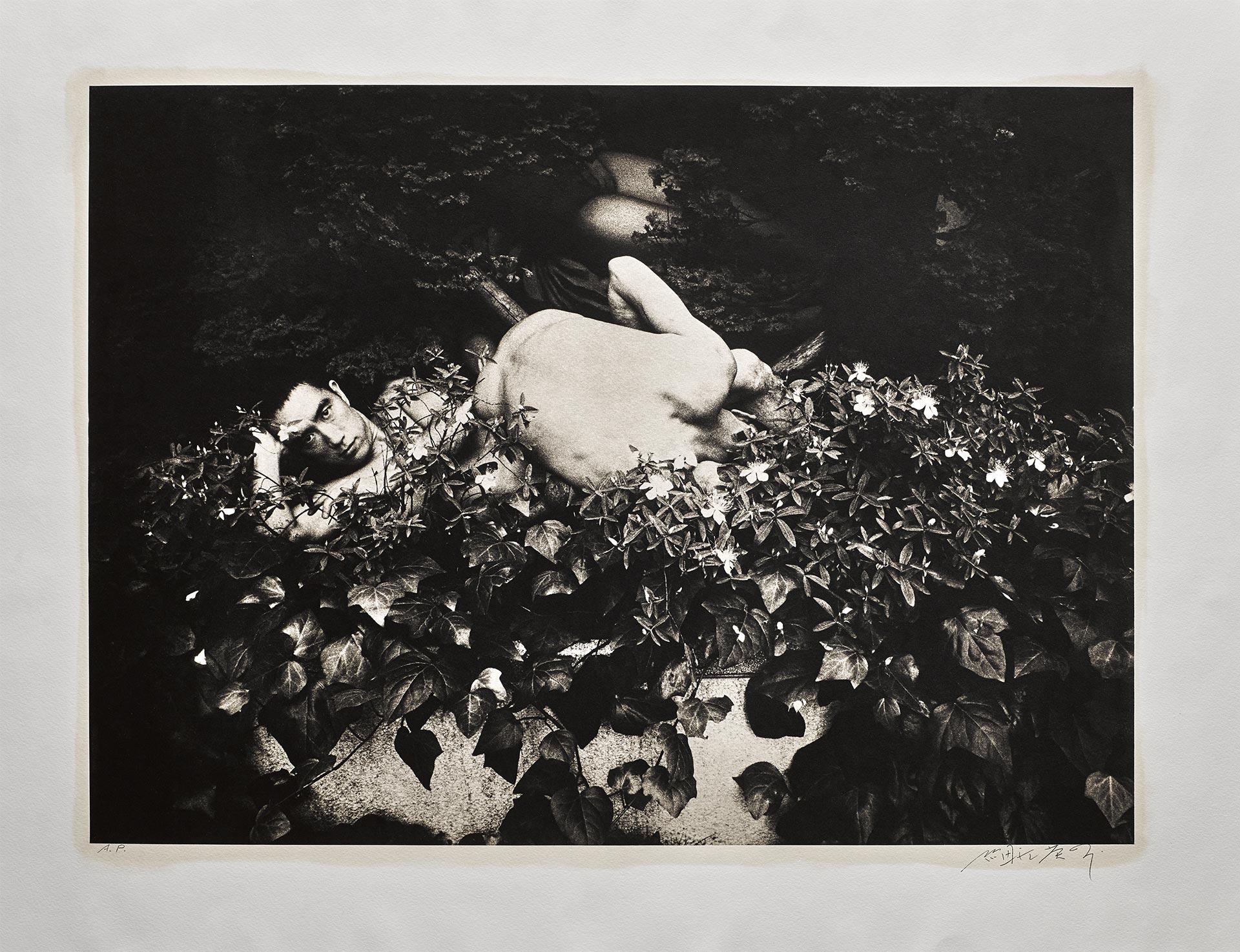 04_Galerie-Eric-Mouchet