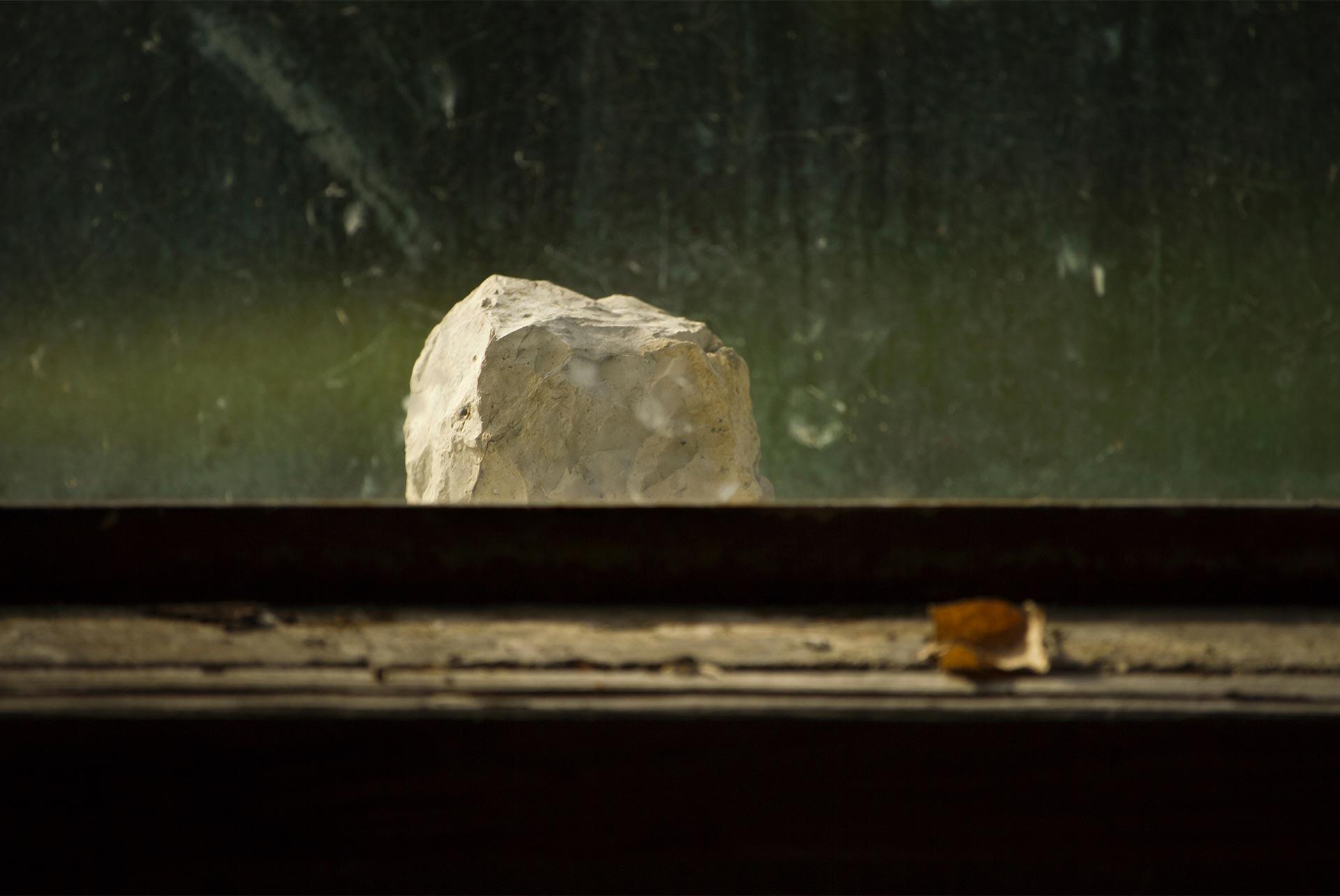 04_Galerie-La-Forest-Divonne