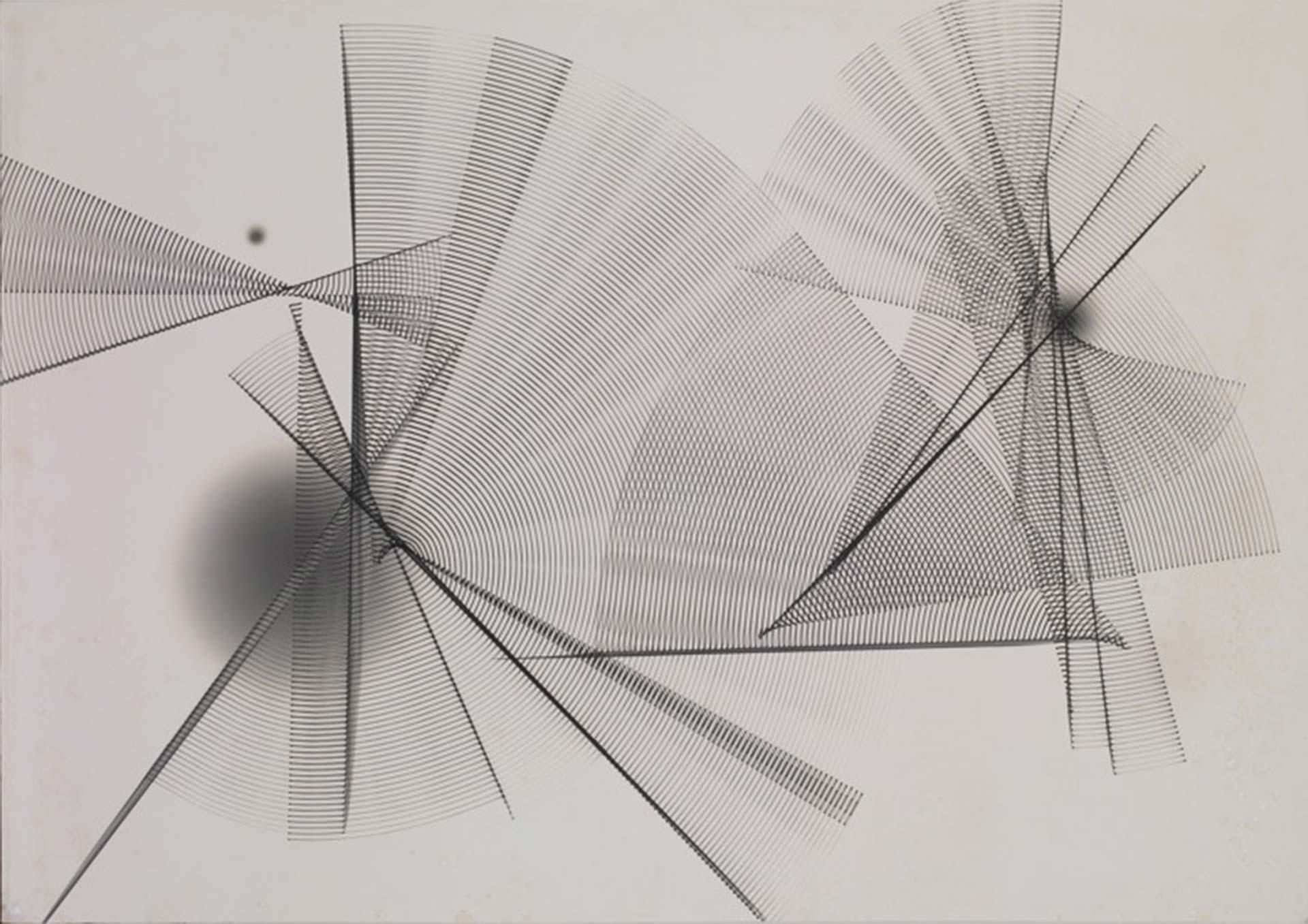 04_Galerie-Maria-Wettergren