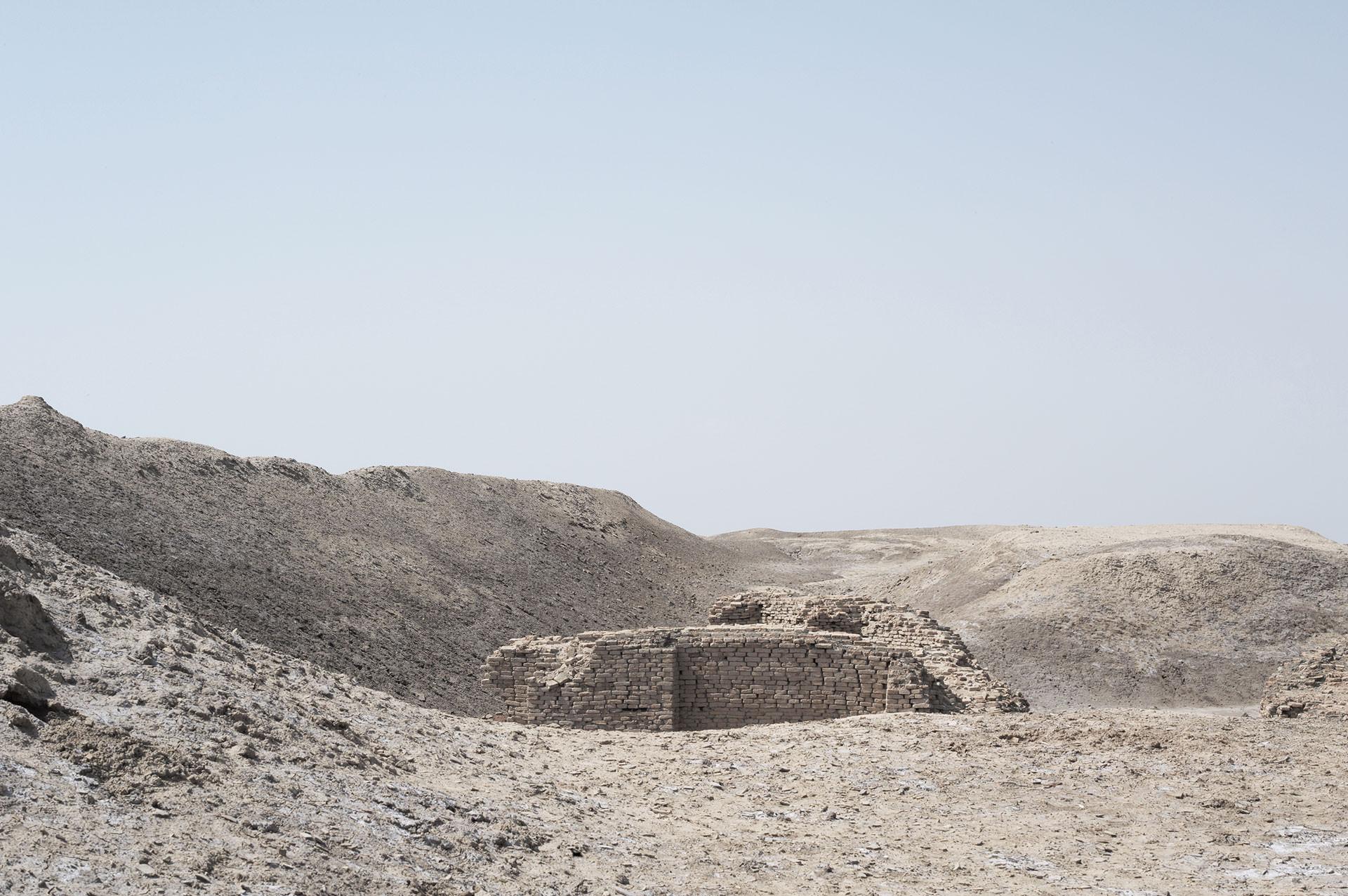 04_Institut-du-Monde-Arabe
