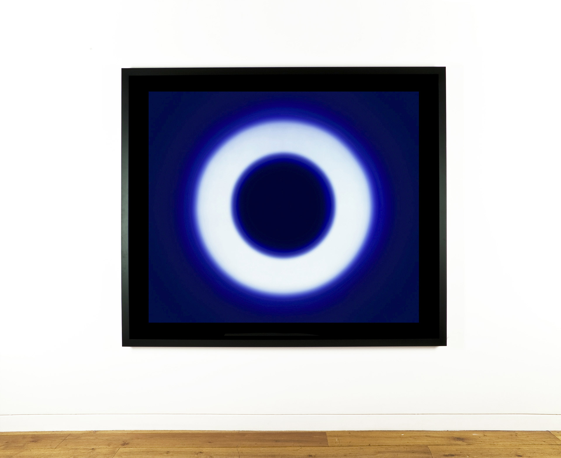05_Galerie-Gimpel-et-Muller